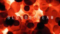 Bloodstreamtemporária