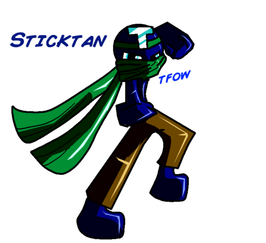 File:Sticktan04.png