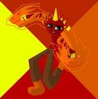 Dragoicon1