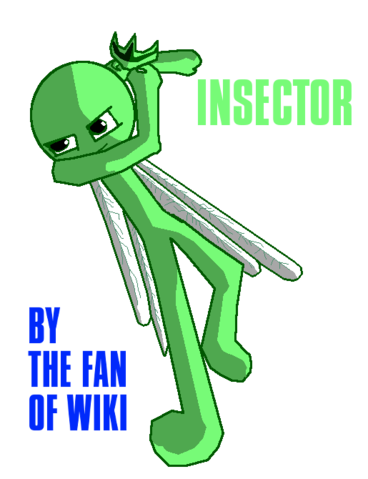 File:InsectorTFOW.png