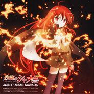 ShakuganNoShanaII-AnimePoster1