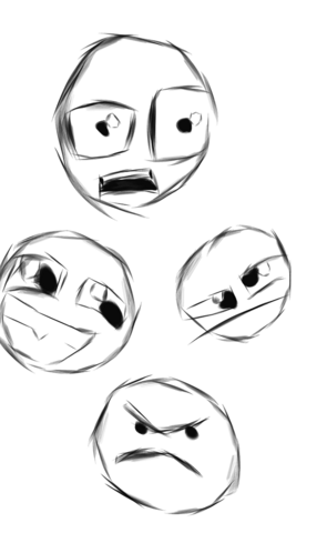File:Expressionstfow1.png