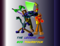 Thumbnail for version as of 05:26, May 26, 2015