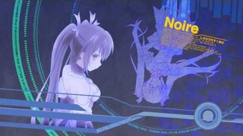 Hyperdimension Neptunia The Animation - Dimension tripper!!!!