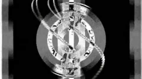 Scottick/Scottick's Favorite Music: beatmania IIDX (part 2)