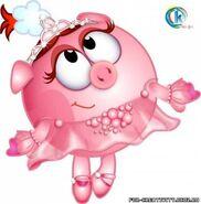 Свиння