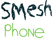 Логотип SmeshPhone