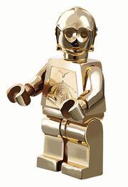 Gold-lego-minifigure