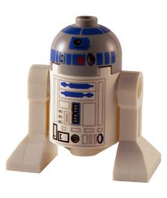 File:R2-D2 2.jpeg