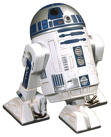 File:R2-D2.jpeg