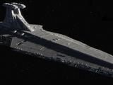 Gwiezdne niszczyciele typu Venator