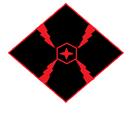 Republika Tarix