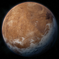 250px-Ryloth.png