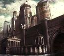 Neos Konstantinopolis