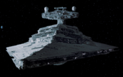 Imperial-II
