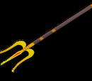 Elektrowidły