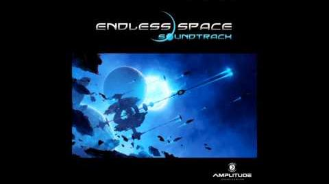 Endless Space OST - 19 - The Endless Gary's Version