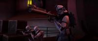 Clone Troopers kamino