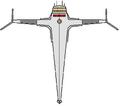 District class war commander craft.png