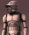 ARF trooper.jpg