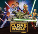 Star Wars: The Clone Wars (2017)