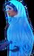 Leia (szablon)