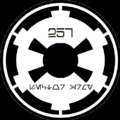 257as.png
