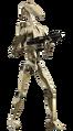 333px-Droid bojowy B1.png
