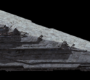 Krążowniki liniowe typu Resurgent