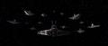 Eskadra Rand.png