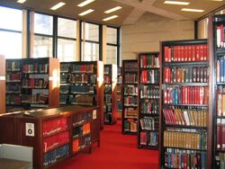 Nm toronto university of toronto library