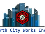 North City Works Inc.