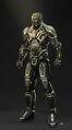 Armor2065.jpg