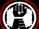 Imperium Ręki (Impera et Libera)