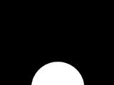 Ordovisae