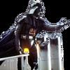 Vader-spoiler