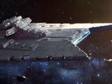 Krążowniki typu Gladiator