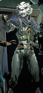 Selonian-Han Solo 4