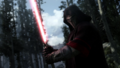 SithAcolyte.png