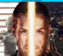 Wojna Totalna