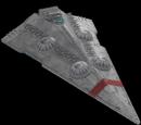 Krążowniki przechwytujące typu Interceptor