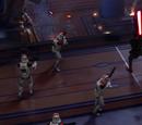 Wielka Czystka Sithów (138 ABY)