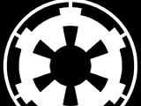 Drugie Imperium