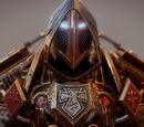 Corvus Travance