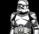 150 Legion Armii Republiki