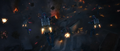 BattleOfMandalore-shippingdocks.png