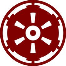 Herb Nowej Armii Imperialnej