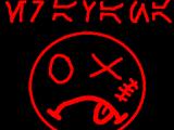 Eravana