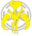 Mandalora Symbol.png