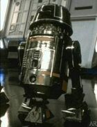 R2black